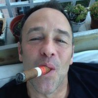 Brad R. profile image
