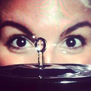 Celina T. profile image