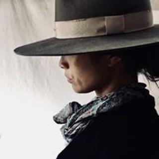 Jacqueline C. profile image