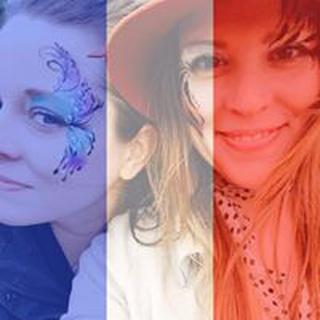 Danielle D. profile image