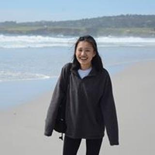 Nancy A. profile image