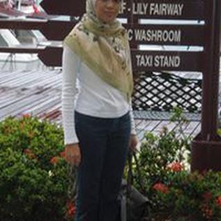 Mimimasni M. profile image
