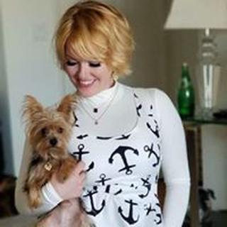 Lexi B. profile image