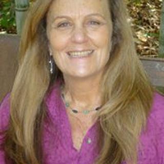 Diana B. profile image