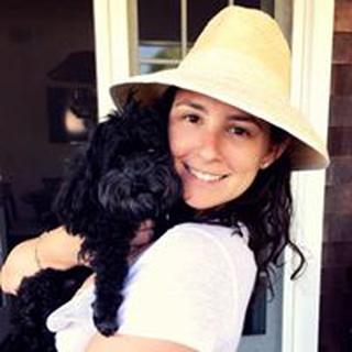 Alli H. profile image