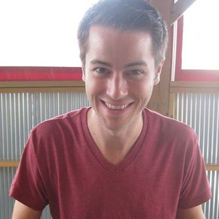 Stephen D. profile image