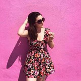 Bita K. profile image
