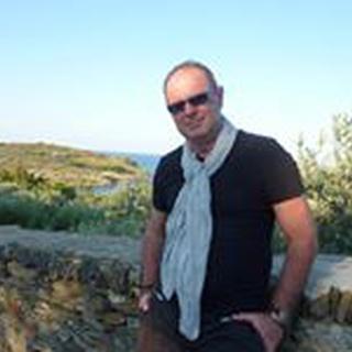 Eduardo C. profile image