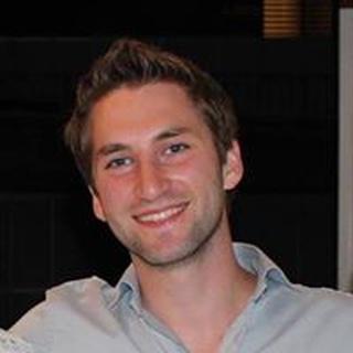 Ophir S. profile image