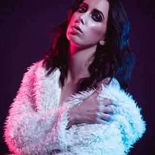 Stephanie A. profile image