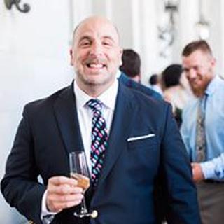 Andrew S. profile image