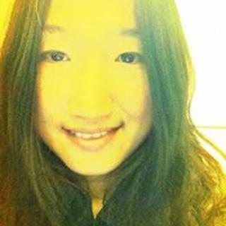 Sue X. profile image