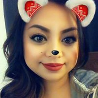 Hazelyn D. profile image