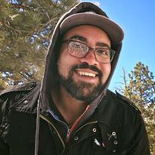 Caleb E. profile image