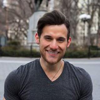 Joe G. profile image