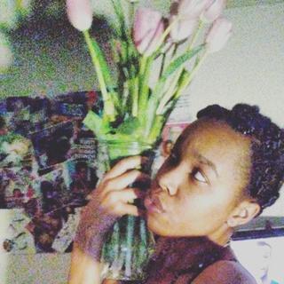 Whitney B. profile image