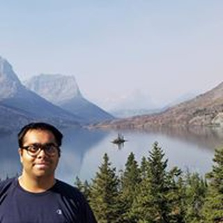 Dheeraj T. profile image