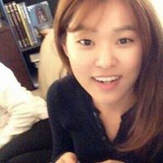Minsu P. profile image