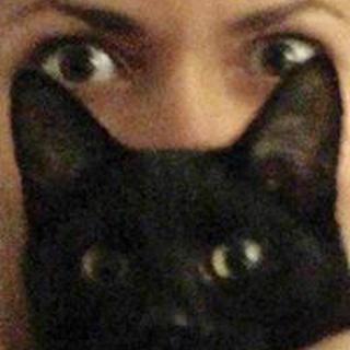Sara S. profile image