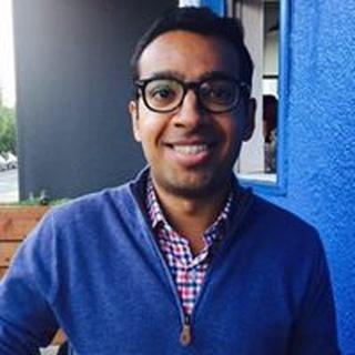 AJ J. profile image