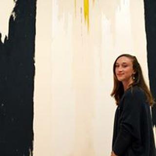 Kira D. profile image