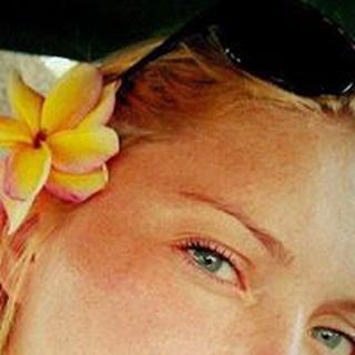 Екатерина Ш. profile image