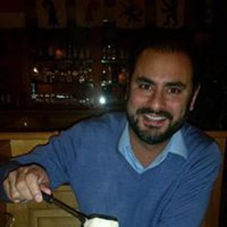 Atul S. profile image