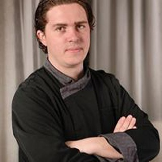 Benoit J. profile image