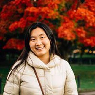 Alexa A. profile image
