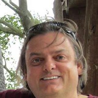 Jez L. profile image