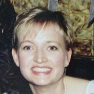 Martha M. profile image