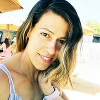 Bibi M. profile image