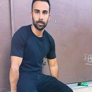 Oren S. profile image