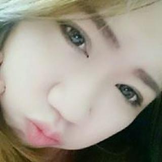 Ruo Ruo J. profile image