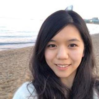 Diane C. profile image