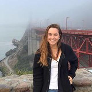 Julia M. profile image