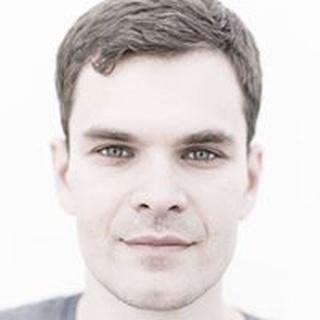 Mikhail O. profile image