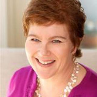 Ruth S. profile image