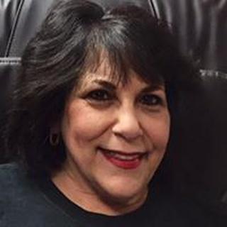 Debbie P. profile image