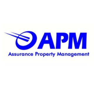 APM Melbourne A. profile image