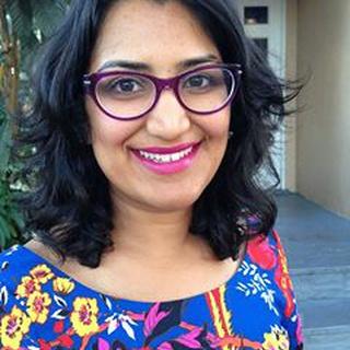 Atia S. profile image