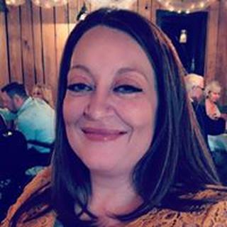 Jobin H. profile image