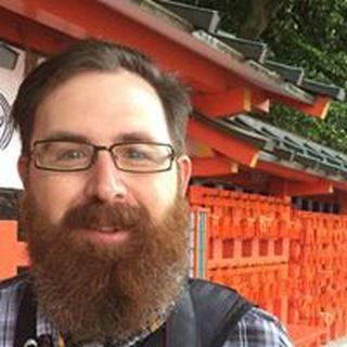 Josh E. profile image