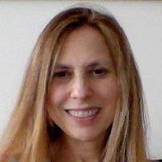 Rebecca F. profile image