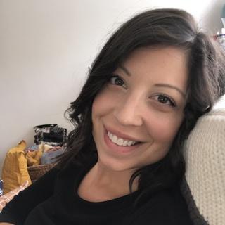 Allison B. profile image