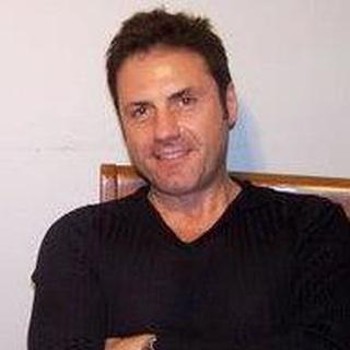 Gary R. profile image
