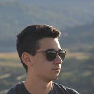 Dean T. profile image