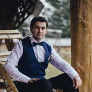 Igor Y. profile image
