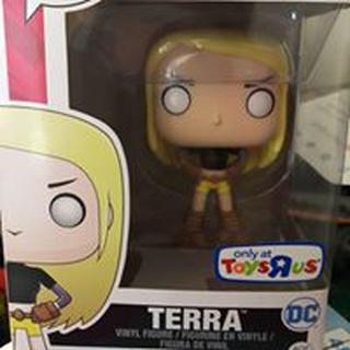 Tara S. profile image