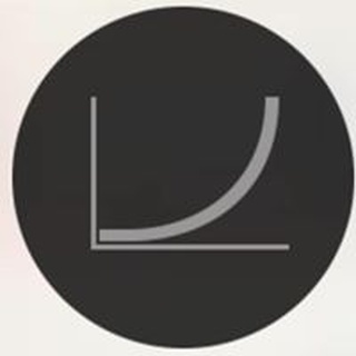 Su B. profile image